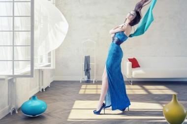 Home art vas poziva na Showroom veleprodaje