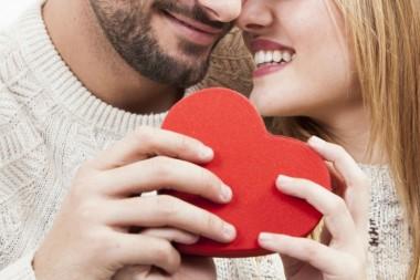 Drugačiji pokloni za dečka za Dan zaljubljenih