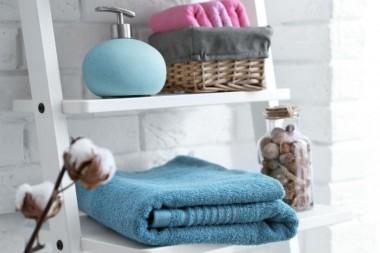 Fantastične ideje za preuređenje vašeg kupatila