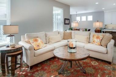 Lampe kao praktična dekoracija kućnog i poslovnog prostora