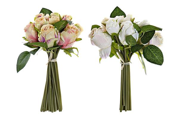 Buket ruža 17x17x26 2 modela