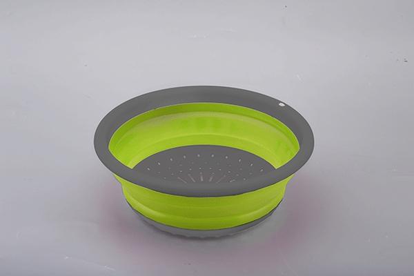 Cediljka sivo zelena 26,5x10 2 modela