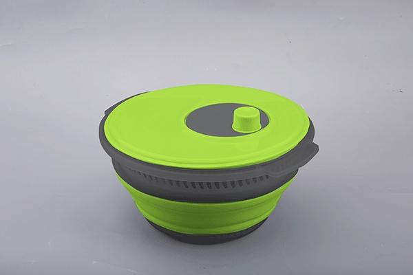 Cediljka za salatu 31,5x29x18 2 modela