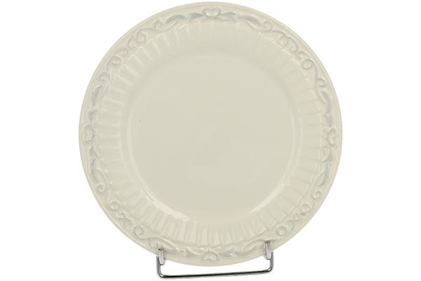 Desertni tanjir lamella 19 cm