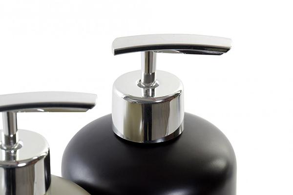 Dispenzer home 350 ml 3 modela