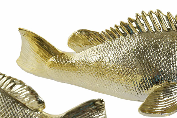 Figura fish 21x9x7 2 modela