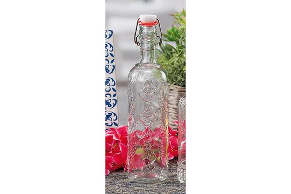 Flaša sa zatvaračem 1,1 l
