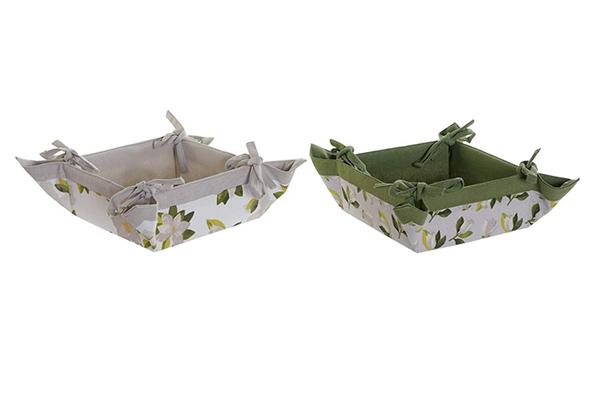 Korpica magnolia 30x30x9 2 modela
