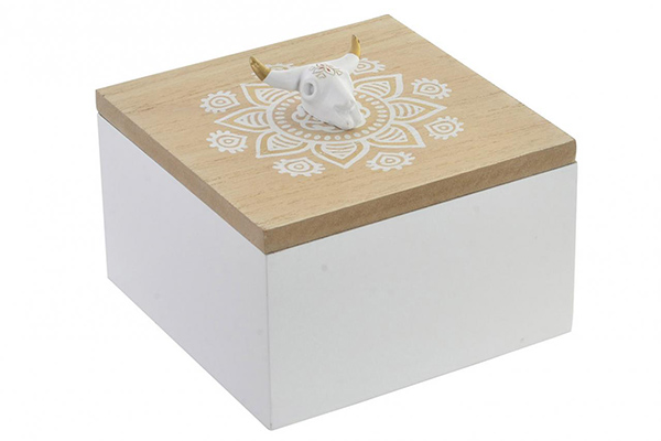 Kutija horns  13x13x10