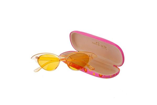 Kutija za naočare frida 16x6,5x2,5 cm