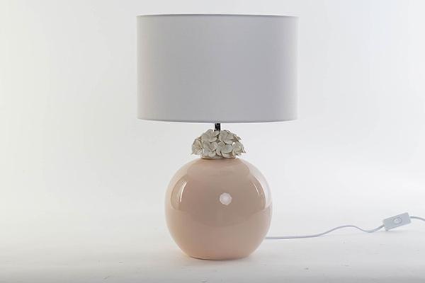 Lampa ruižice 32x32x48