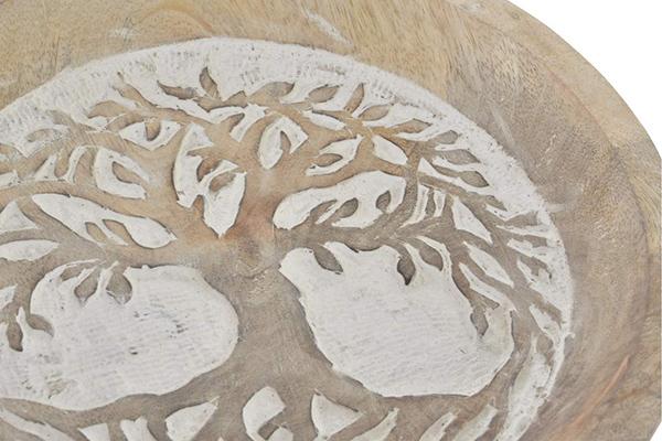 Mango tacna tree 22,5x22,5x4