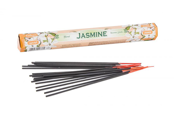 Mirišljavi štapići / 20  25x4x4 jasmin