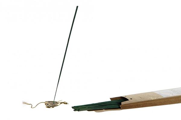 Mirišljavi štapići sa postoljem / 30 6,5x3x30 6 modela