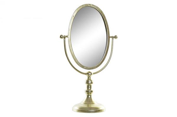 Ogledalo sa postoljem 25x13,5x43