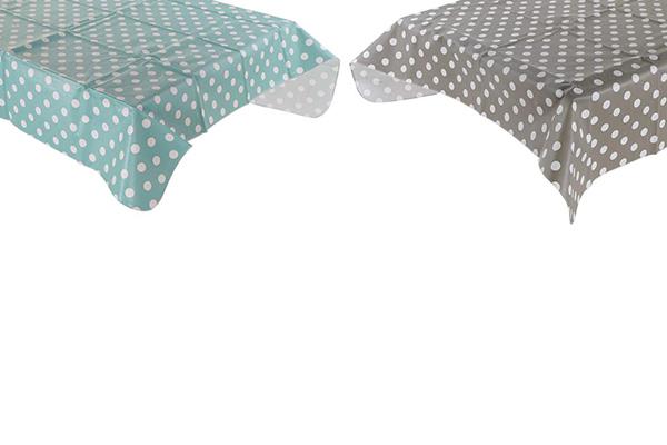 Plastična mušema tufne 180x240 2 modela