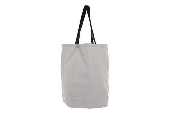 Platnena torba chic 43x15x66 4 modela