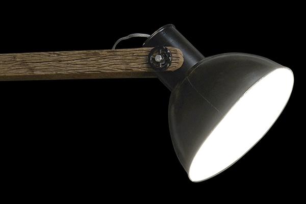Podna lampa natur  94x25,5x143