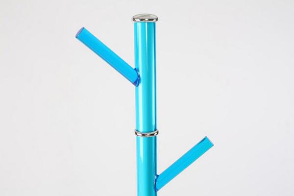 Podni čiviluk plavi
