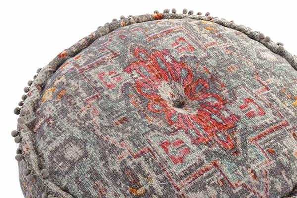 Podni jastuk aged 60x60x25 4,25 kg