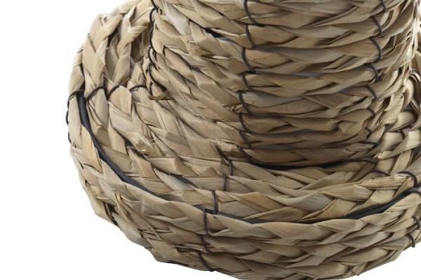 Saksija kaktus / fiber 40x14x77