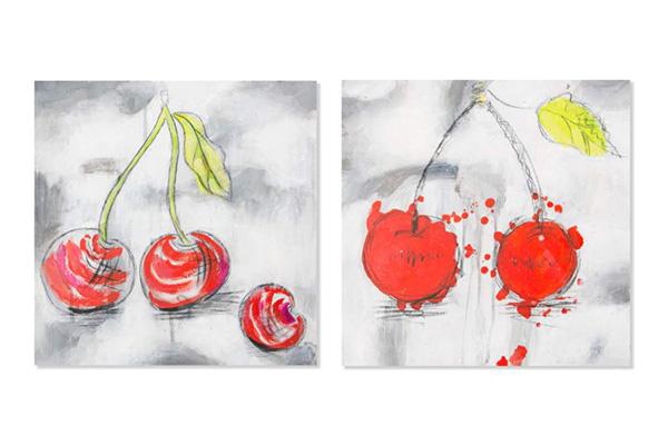 Slika cherries