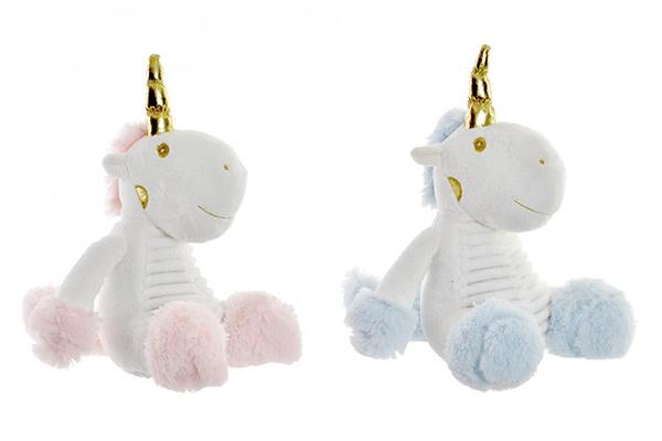Stoper unicorn 22x20x29 2 modela