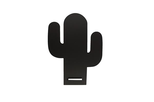 Tabla kaktus 2x30x40,5