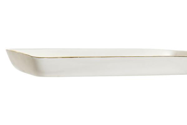 Tacna gold 16,6x8x1,8 2 modela
