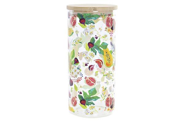 Tegla fruits iii 1400 ml