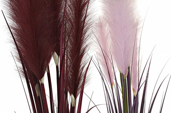 Ukrasna biljka red 12x12x106 2 modela