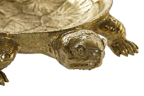 Tacna kornjača 28,5X19,2X5,1