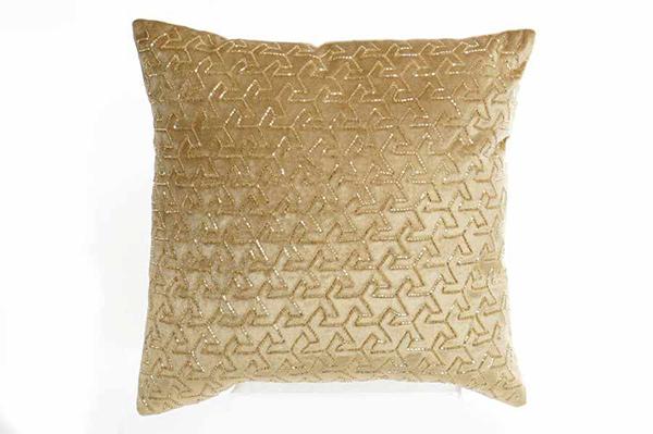 Zlatni jastuk 45x45 800 gr.