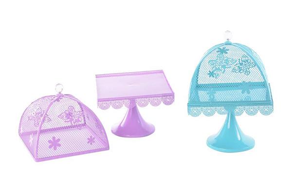 Zvono u boji 24x24x30 2 modela