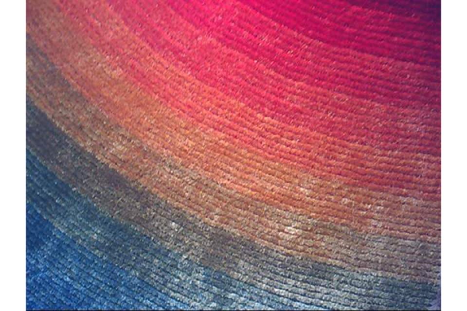 Tepih boje 160x230