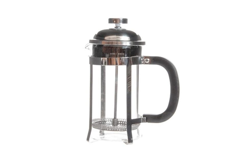 Aparat za filter kafu 600 ml