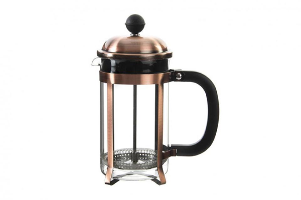 Aparat za kafu plunger 600 ml