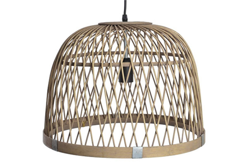 Bambus luster 41x29