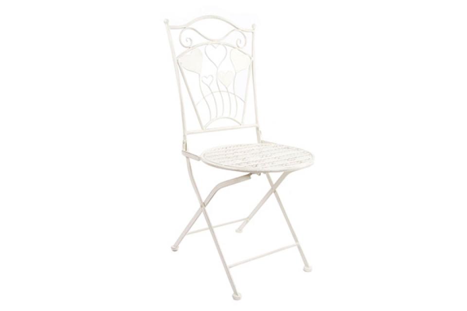 Baštenska stolica 40x40x92
