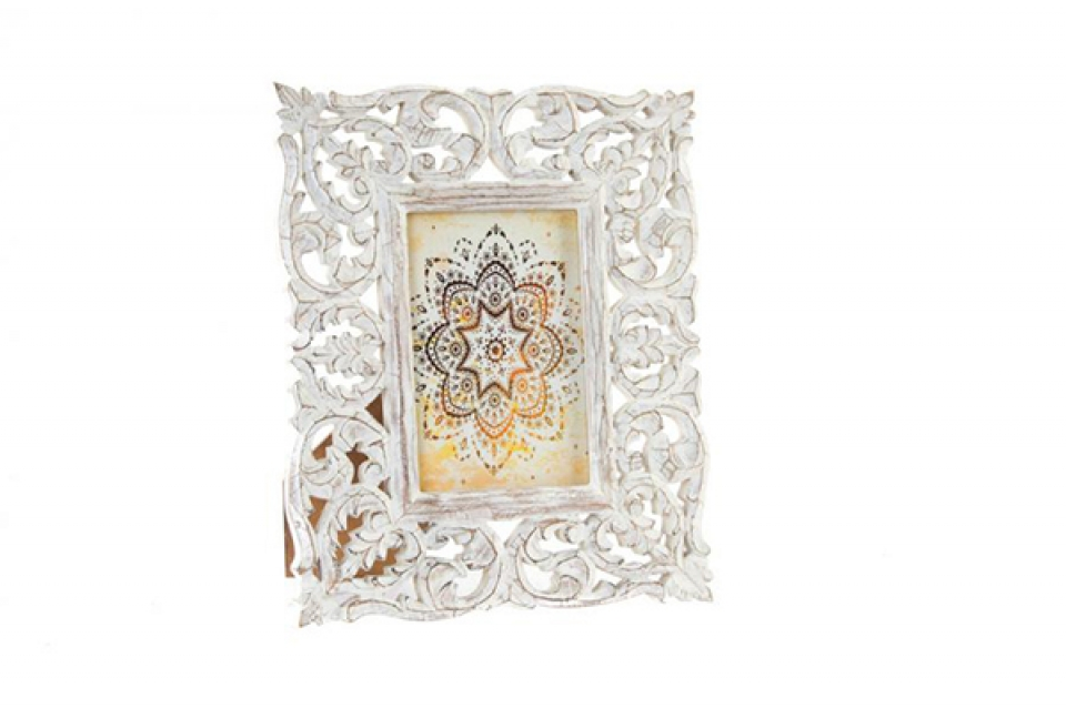 Beli ram ornamenti 10x15