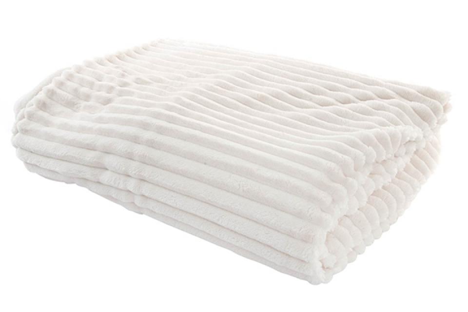 Belo ćebe 130x170