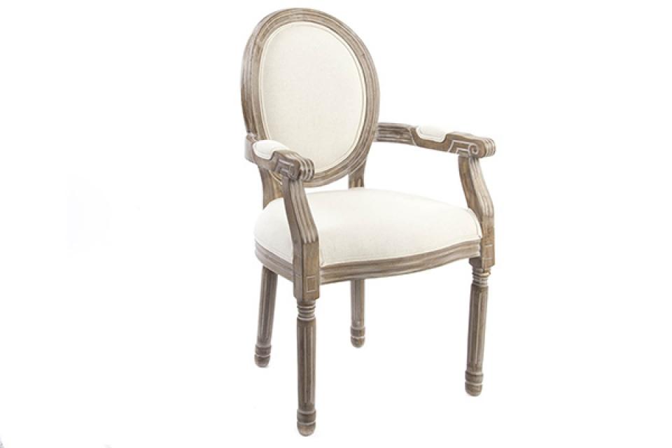 Bež stolica 56x46x96