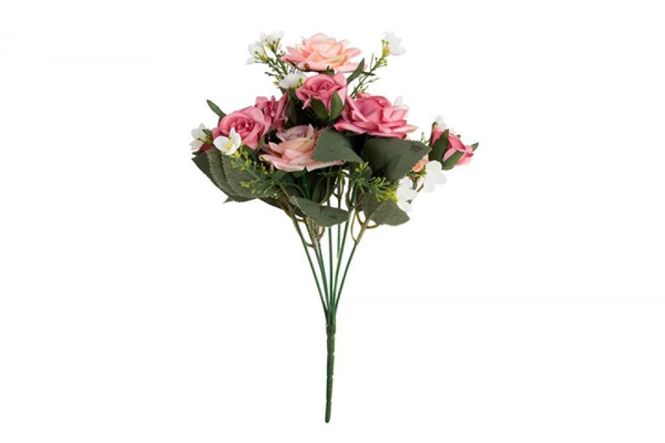 Buket ruža 32 cm