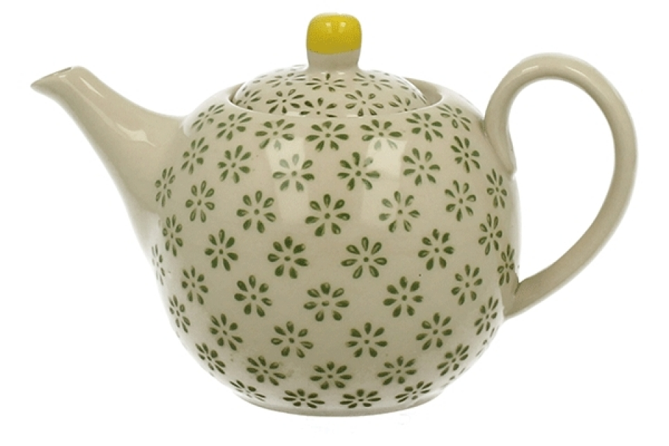 čajnik green 380 ml