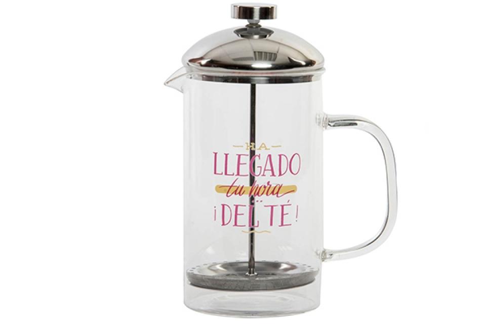 čajnik legado 1 l
