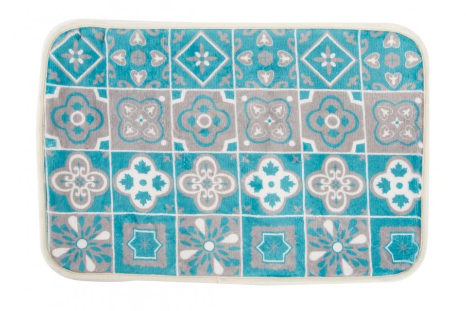 Carpet polyester 60x40