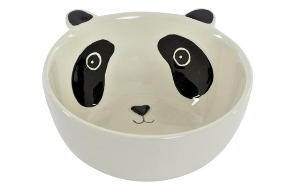 činija panda 12x12x5,5