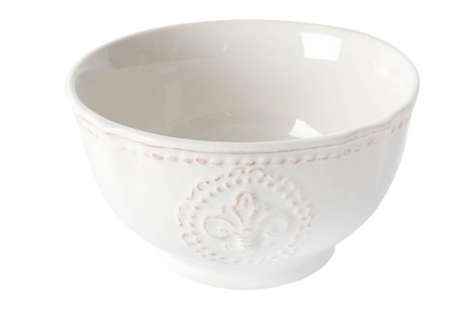 činija/keramika 15x7x8