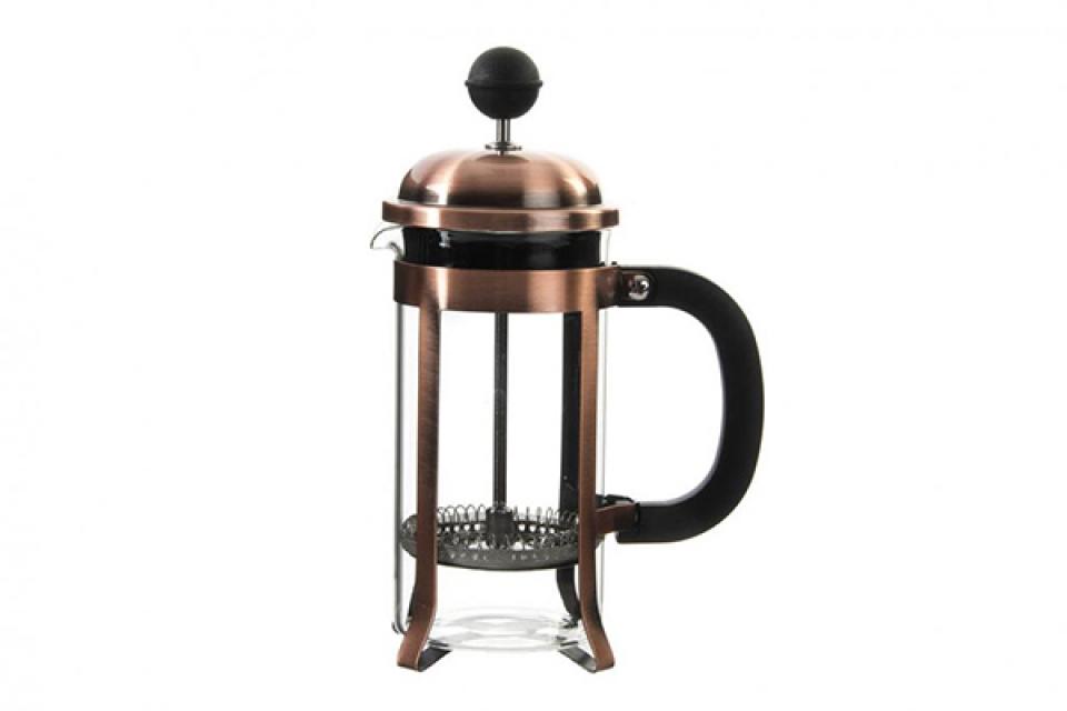 Aparat za kafu borosilicate 12x7x18 350 ml