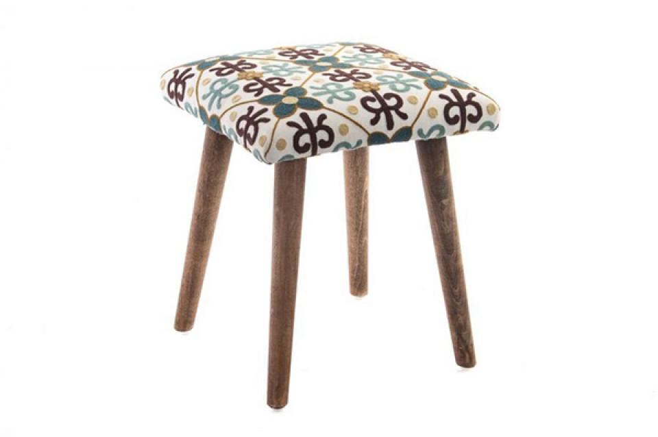 Cvetna stolica 32,5x32,5x40